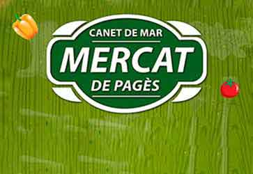https://firesifestescatalunya.cat/mercat-pages-canet-mar-2019