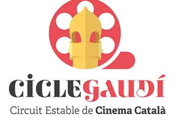 cicle-gaudi-cinema-guissona-guissona-2020