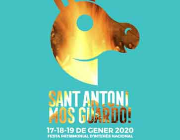 https://firesifestescatalunya.cat/festa-major-sant-antoni-asco-asco-2020