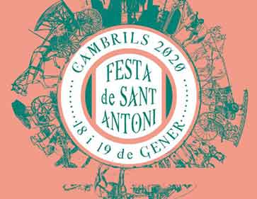 https://firesifestescatalunya.cat/festa-major-sant-antoni-cambrils-cambrils-2020